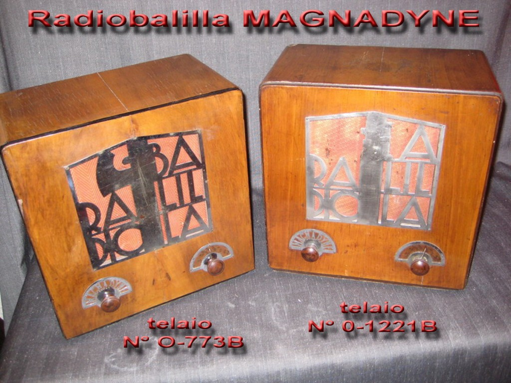 10balilla_magnadyne_0-773b