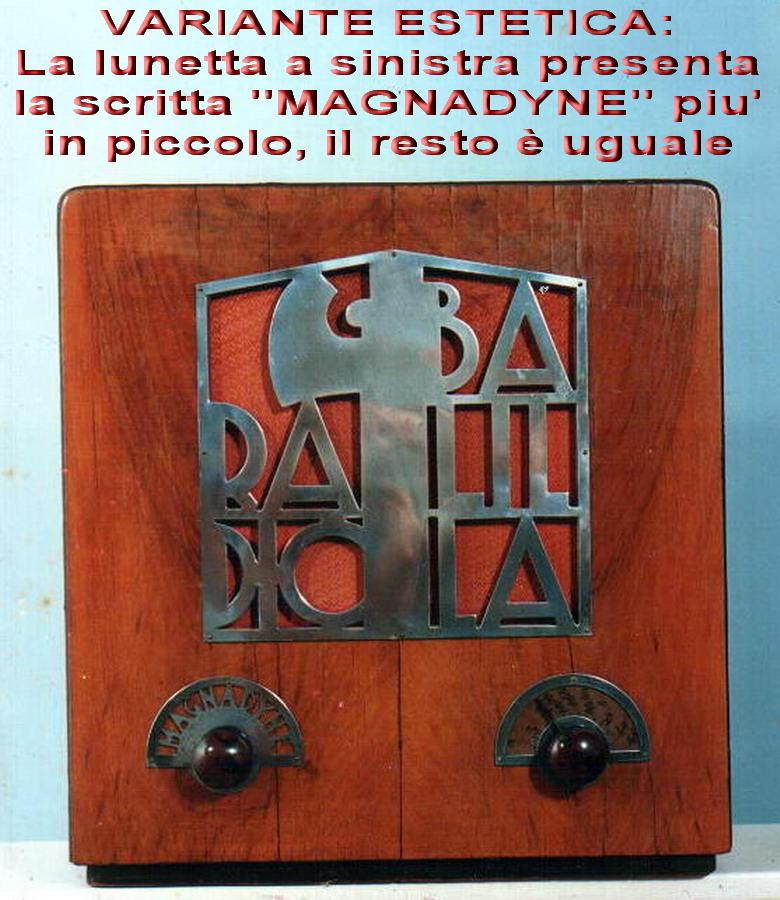 11balilla_magnadyne_0-773b
