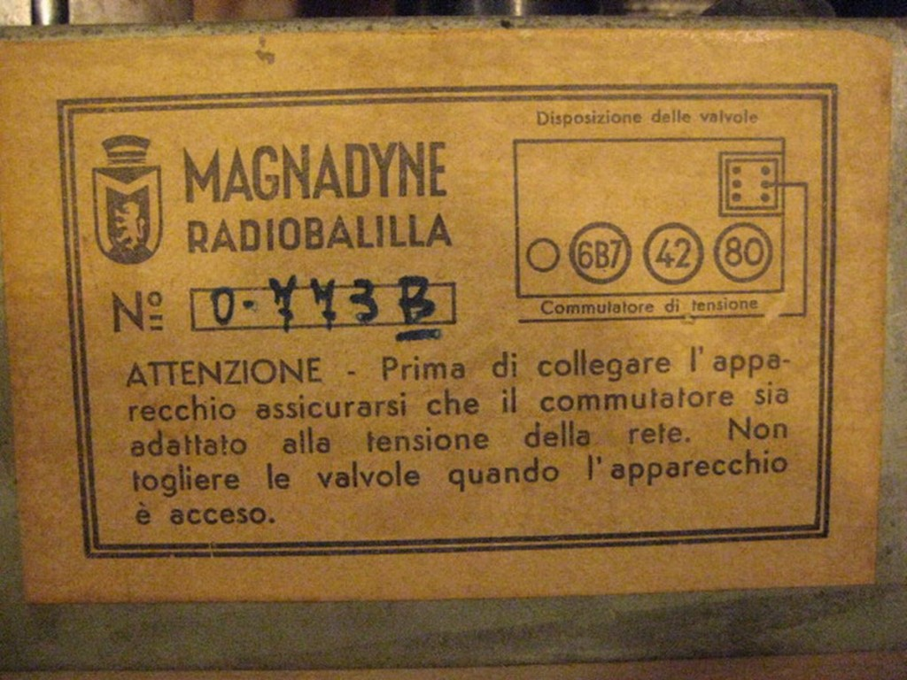 25balilla_magnadyne_0-773b