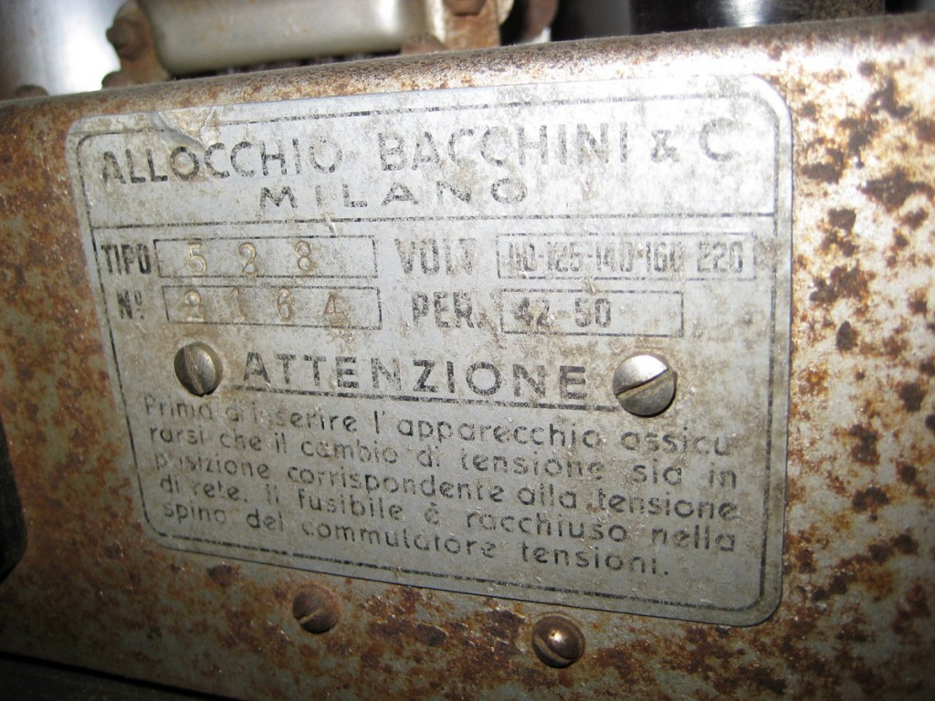 26_fascista_allocchio_bacchini