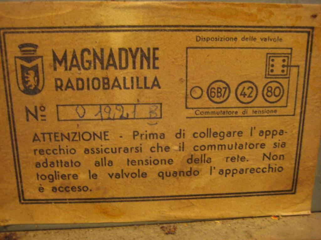26balilla_magnadyne_0-773b