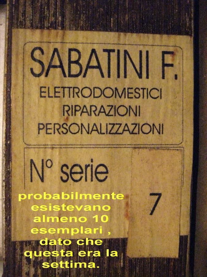 27_fascista_allocchio_bacchini