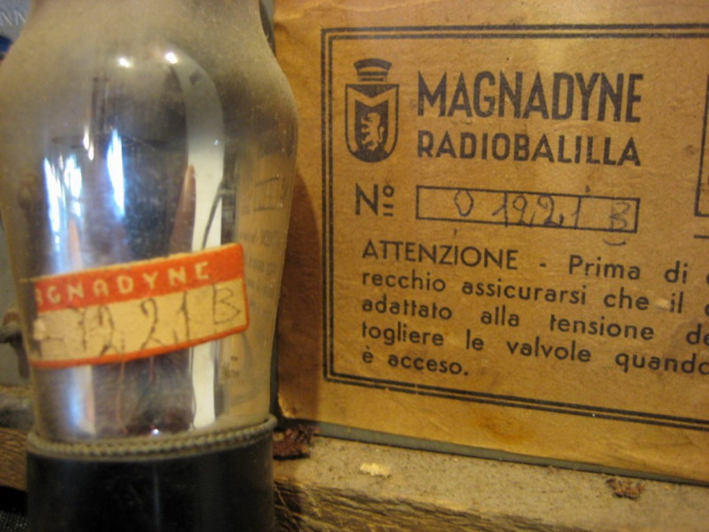 27balilla_magnadyne_0-773b