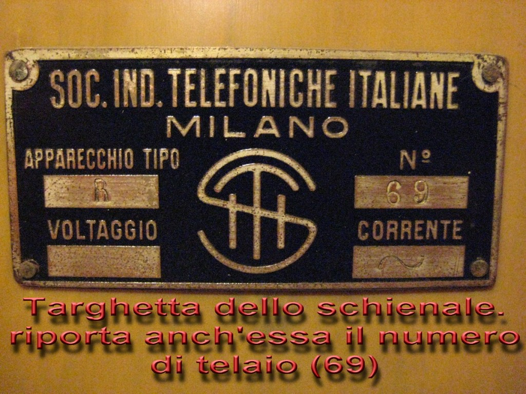 27s.i.t.i._radiorurale_prima_serie_telaio_n__69