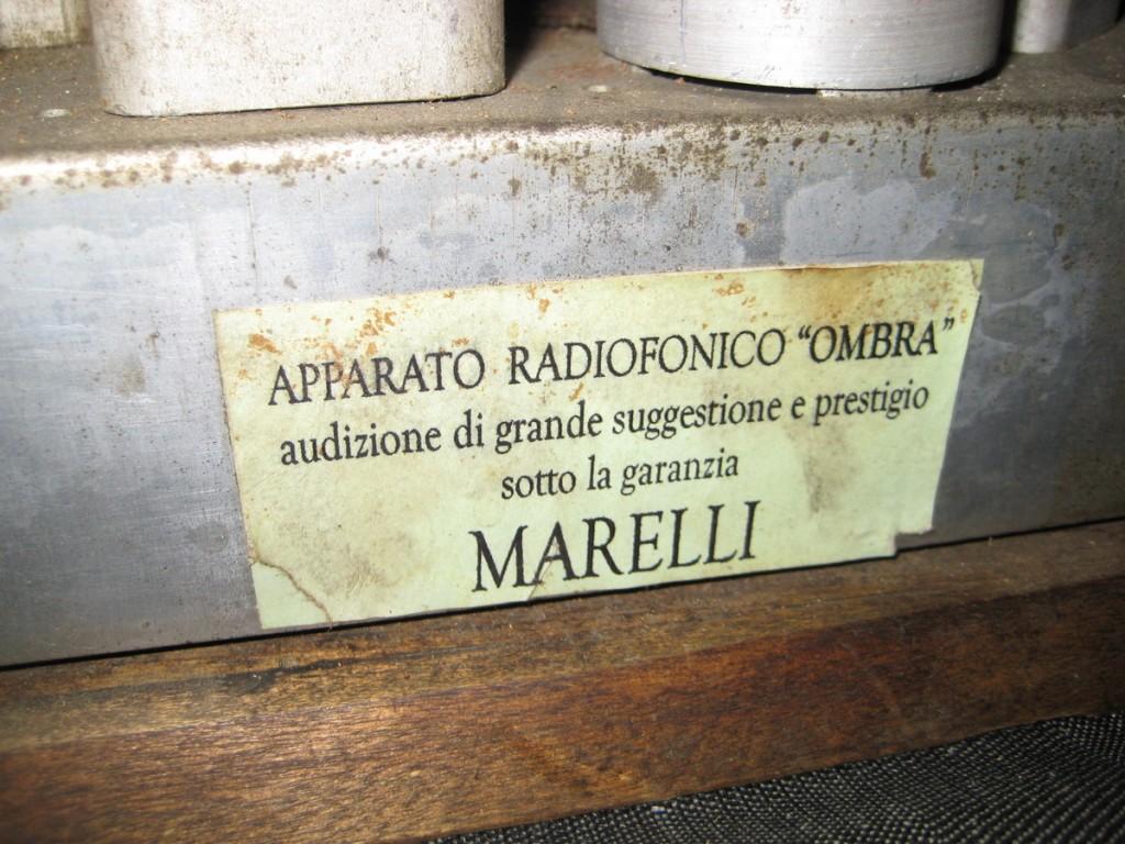 28radio_marelli_mod_ombra