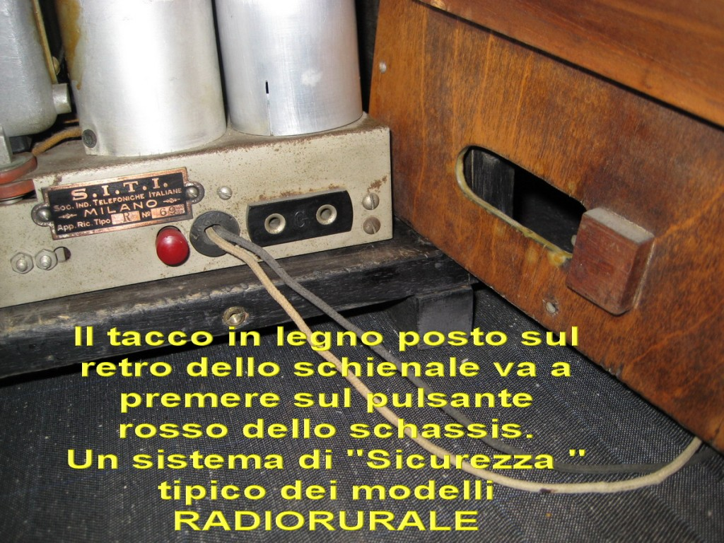 28s.i.t.i._radiorurale_prima_serie_telaio_n__69