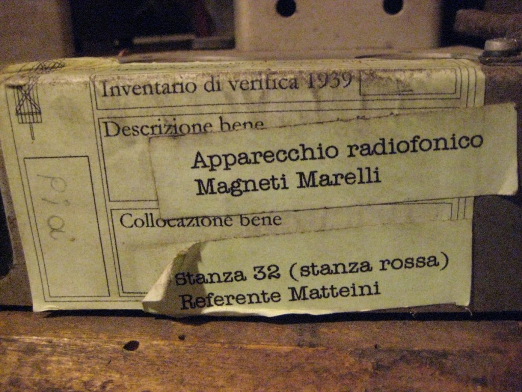29radio_marelli_mod_ombra