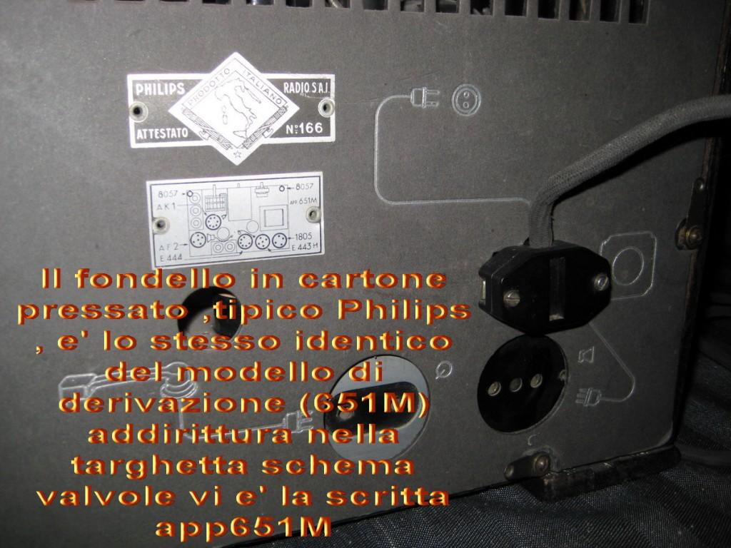 30_philips_radiorurale_quarta_serie_mod._rr_651_telaio_n__481278_