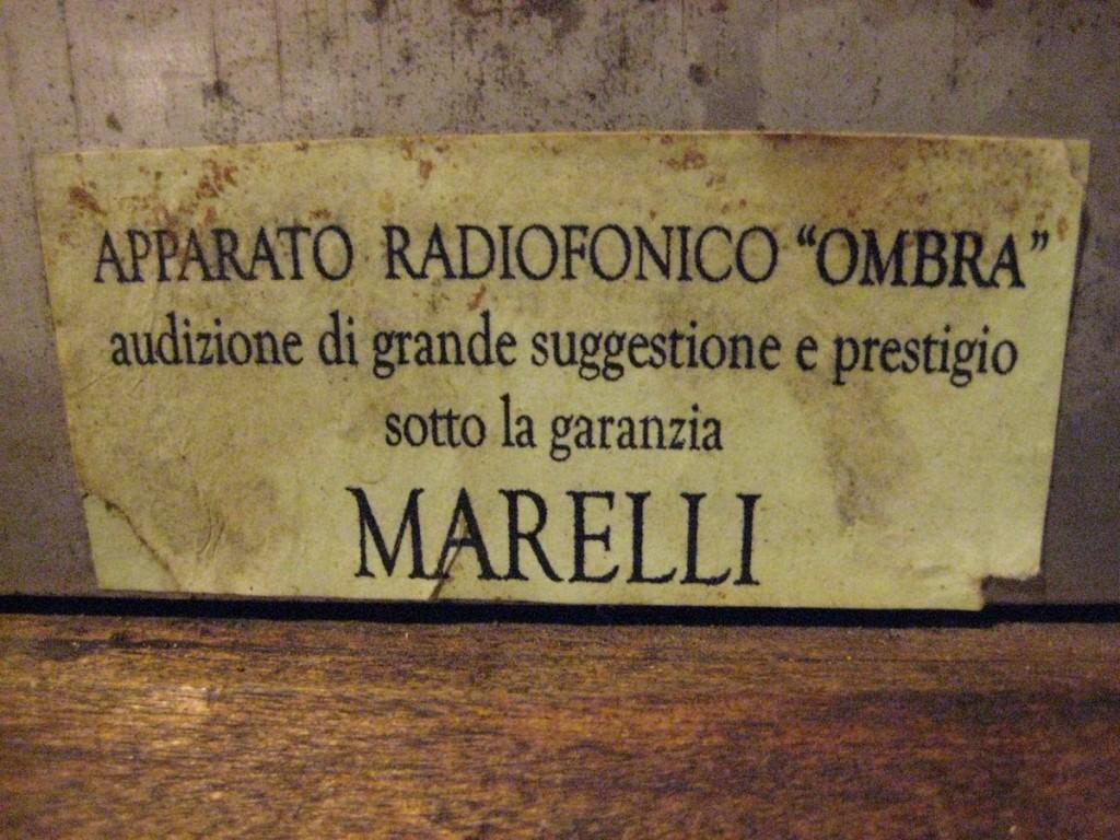 31radio_marelli_mod_ombra