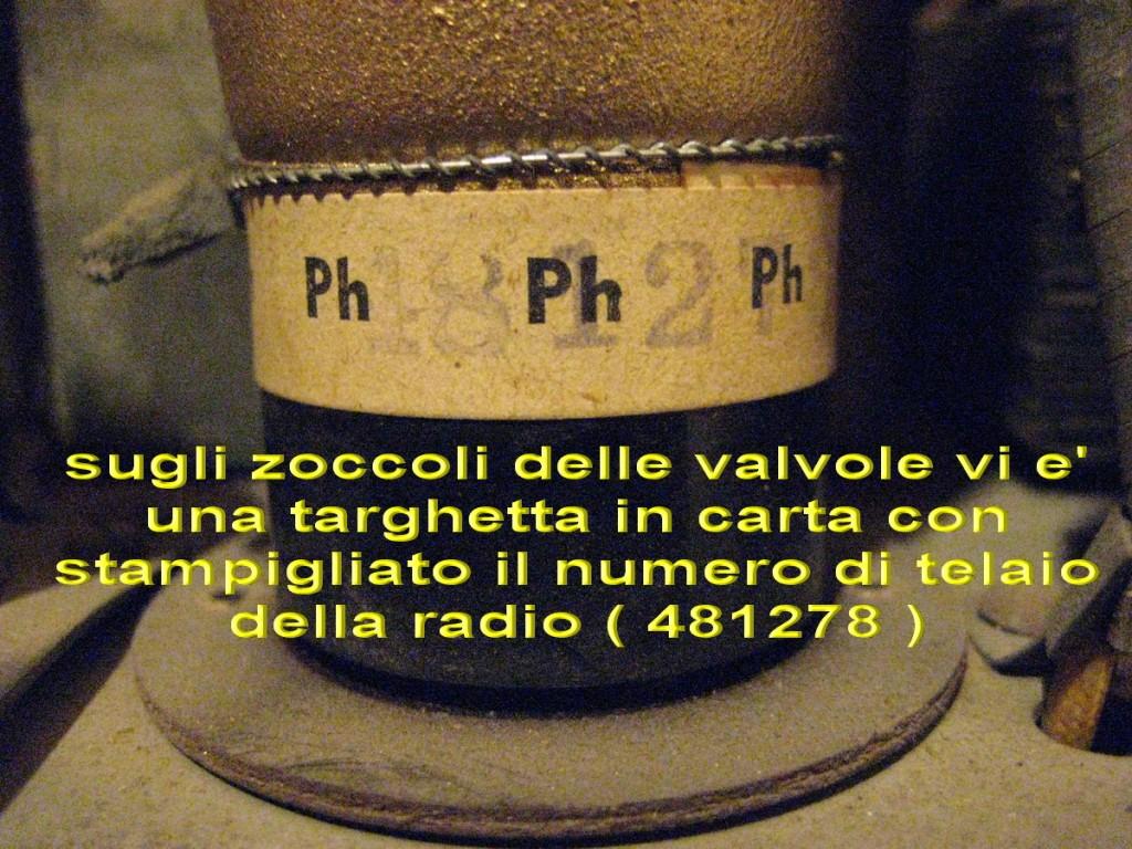 42_philips_radiorurale_quarta_serie_mod._rr_651_telaio_n__481278_