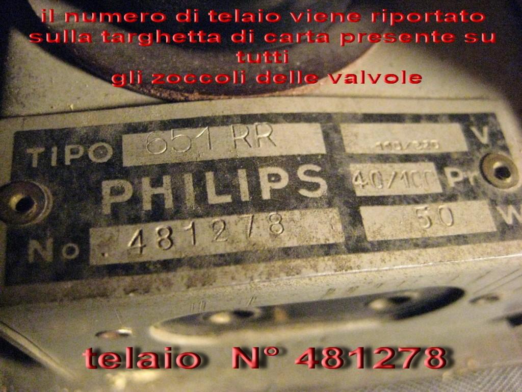 43_philips_radiorurale_quarta_serie_mod._rr_651_telaio_n__481278_