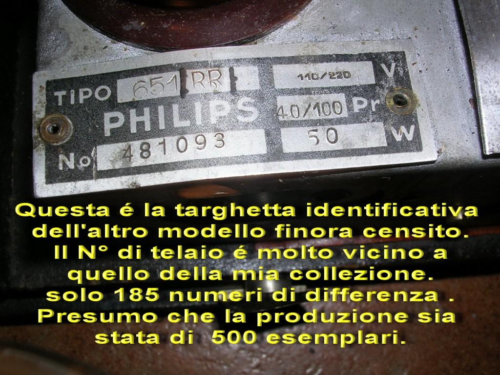 44_philips_radiorurale_quarta_serie_mod._rr_651_telaio_n__481278_