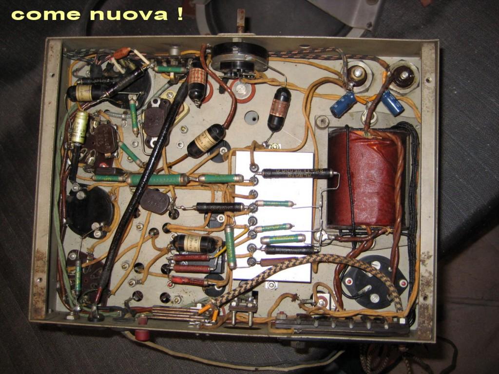 56s.i.t.i._radiorurale_prima_serie_telaio_n__69