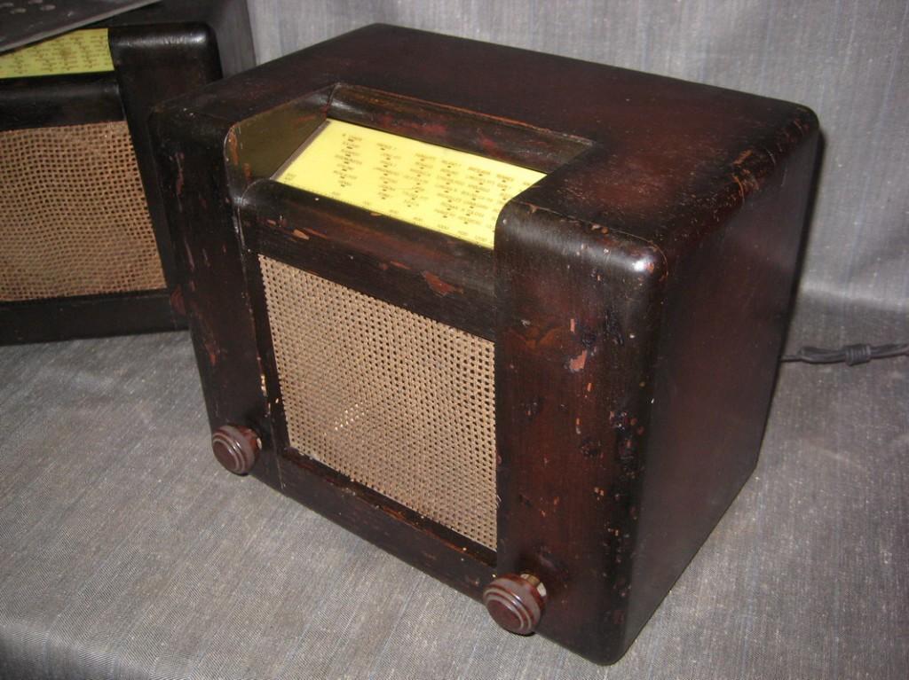 RADIO ROMA SAFAR prima serie_02