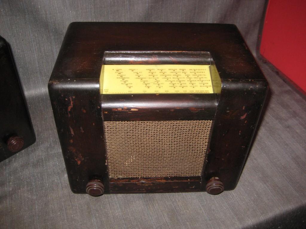 RADIO ROMA SAFAR prima serie_03