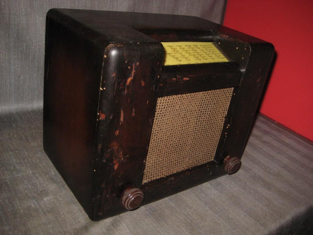 RADIO ROMA SAFAR prima serie_05