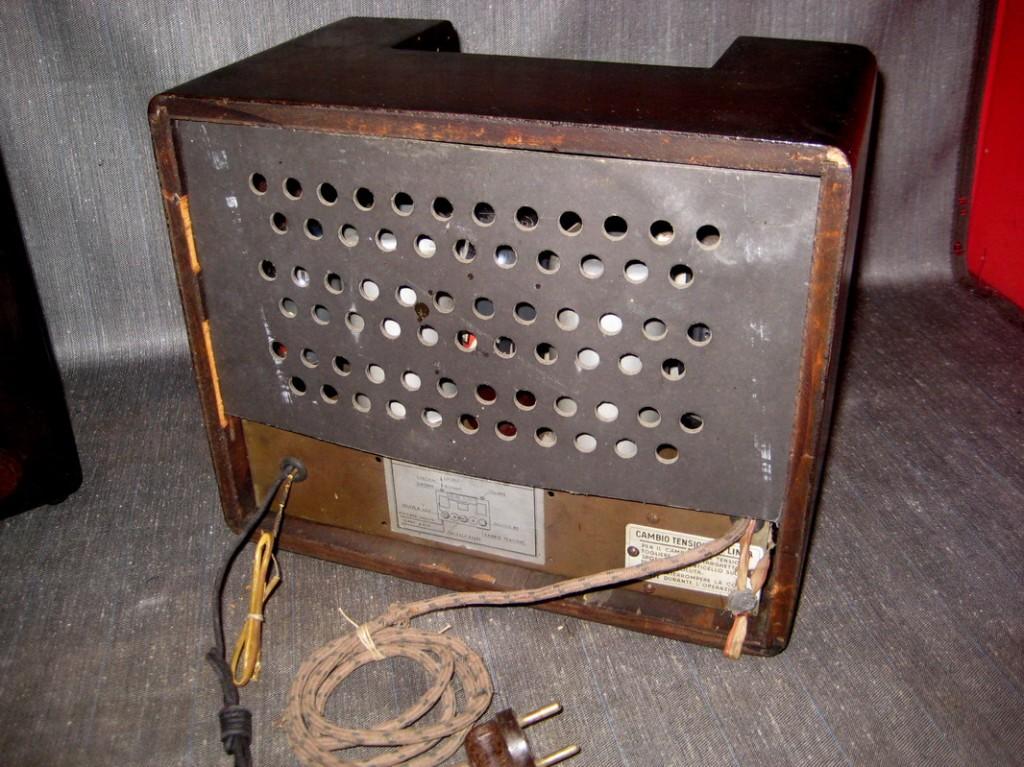 RADIO ROMA SAFAR prima serie_07