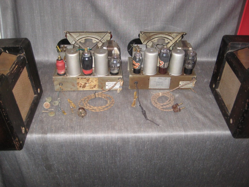 RADIO ROMA SAFAR prima serie_08