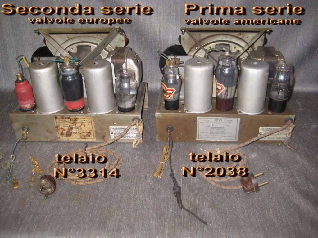 RADIO ROMA SAFAR prima serie_09