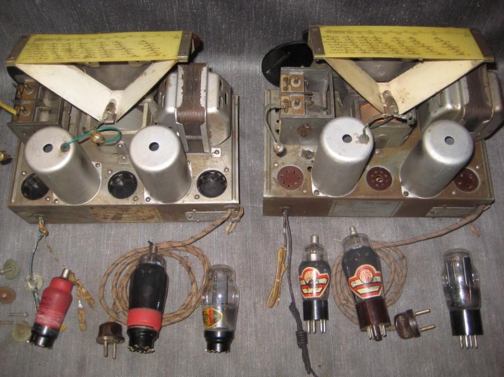 RADIO ROMA SAFAR prima serie_12