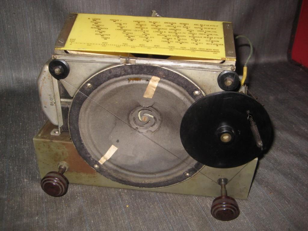 RADIO ROMA SAFAR prima serie_22