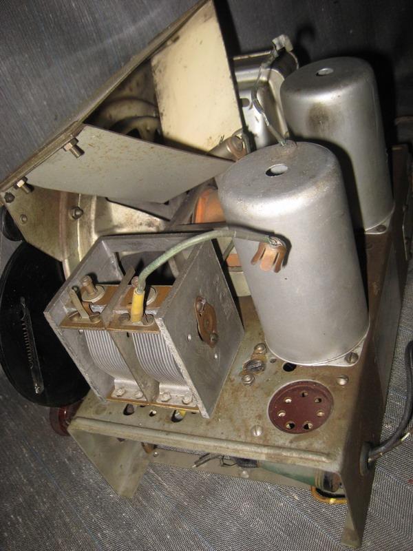 RADIO ROMA SAFAR prima serie_24