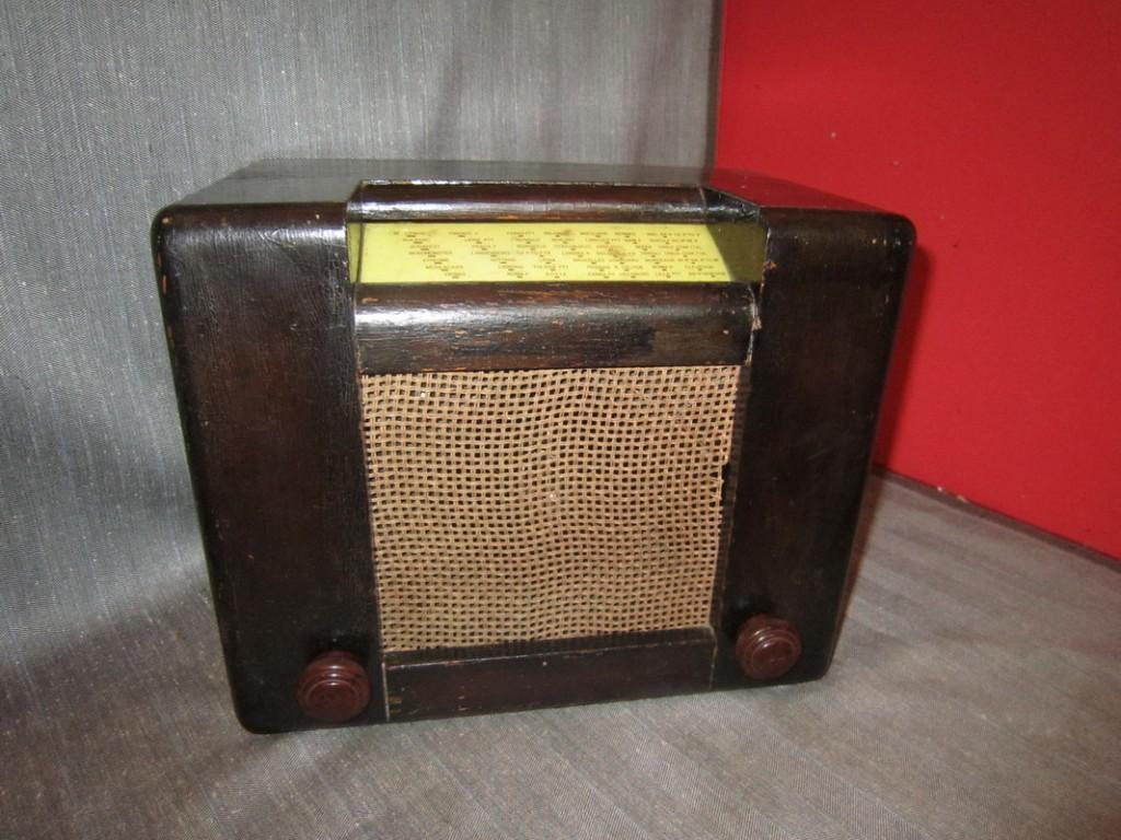 RADIO ROMA SAFAR_01