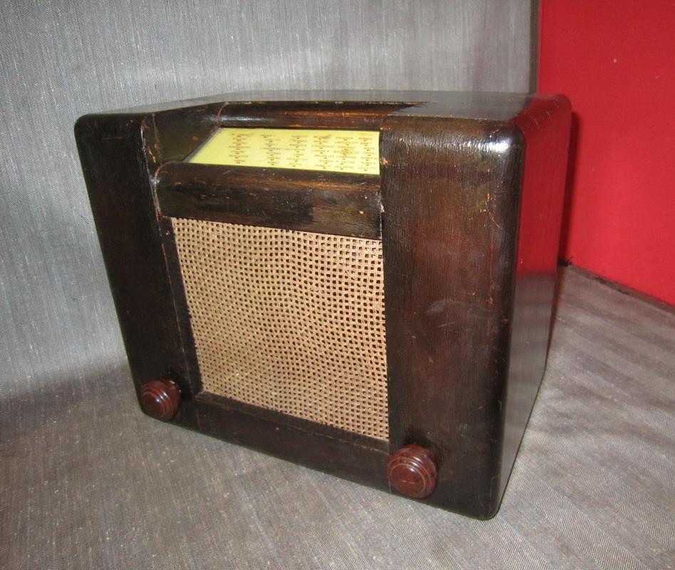 RADIO ROMA SAFAR_02