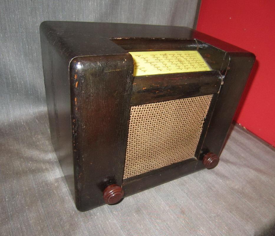 RADIO ROMA SAFAR_04