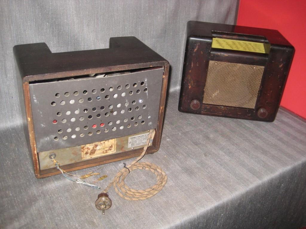 RADIO ROMA SAFAR_05