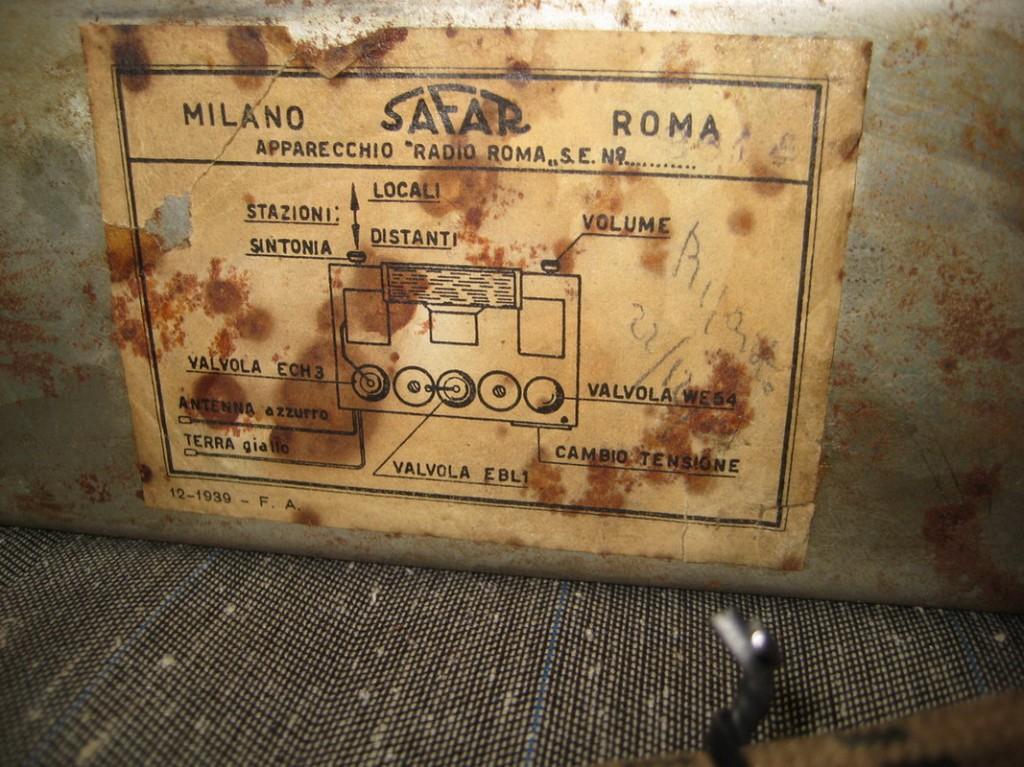 RADIO ROMA SAFAR_19