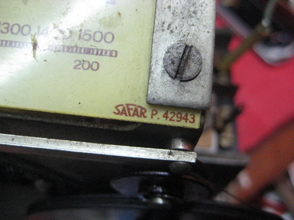 RADIO ROMA SAFAR_24