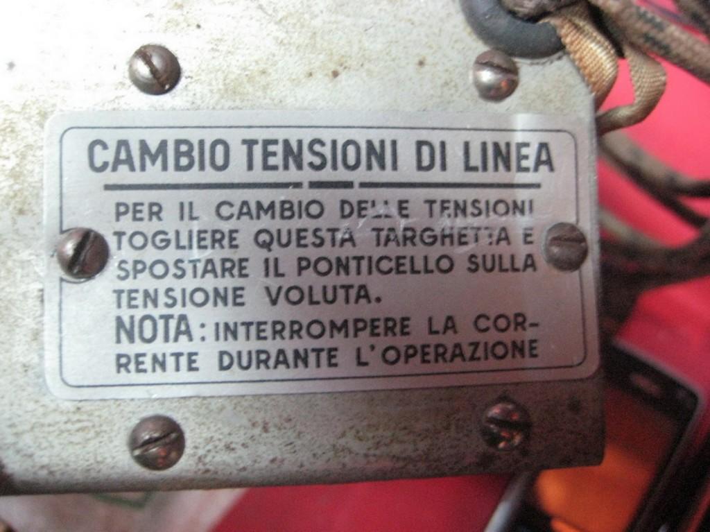 RADIO ROMA SAFAR_25