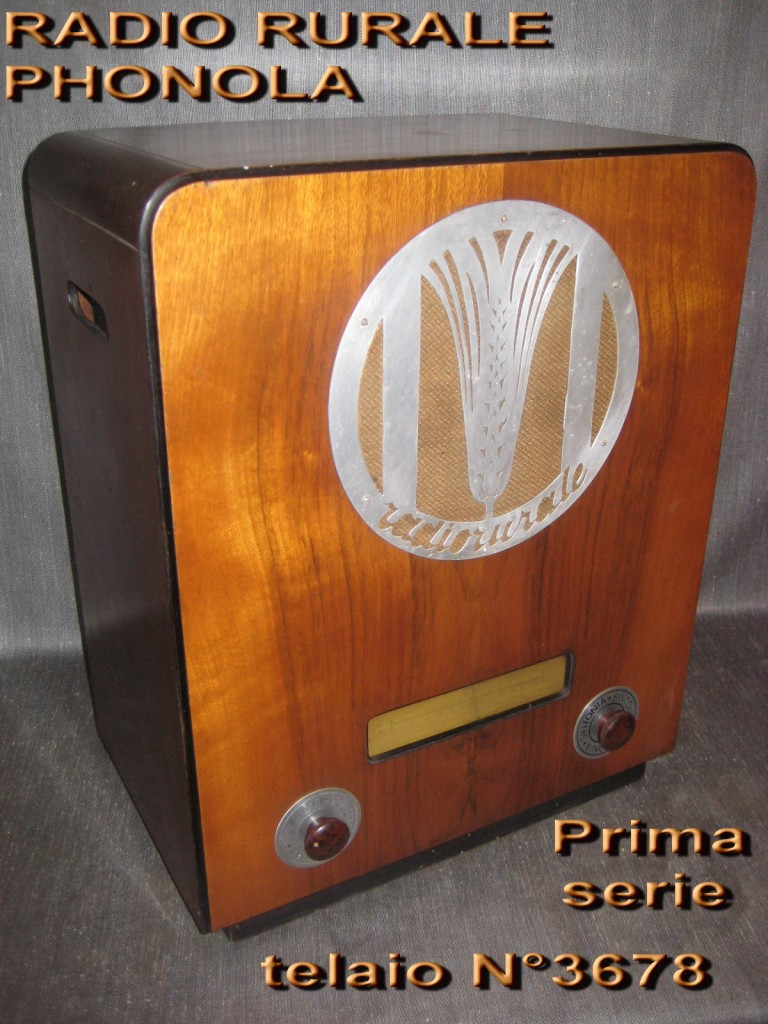 RADIO RURALE PHONOLA 3678_01