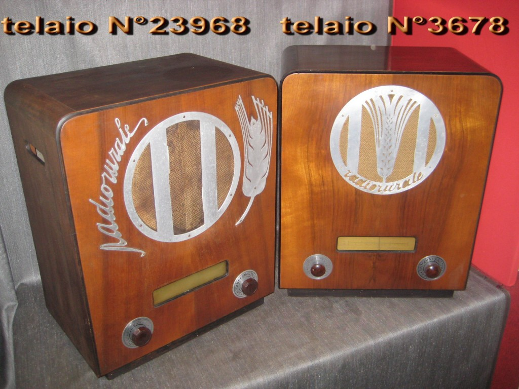 RADIO RURALE PHONOLA 3678_11