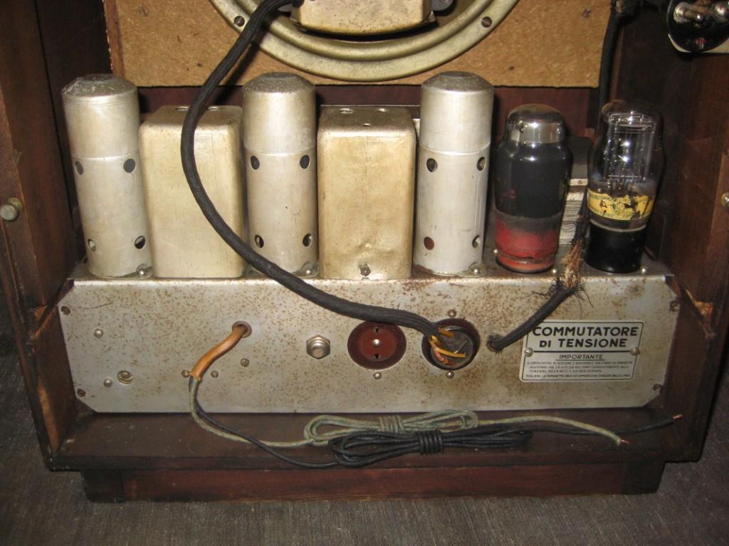RADIO RURALE PHONOLA 3678_16