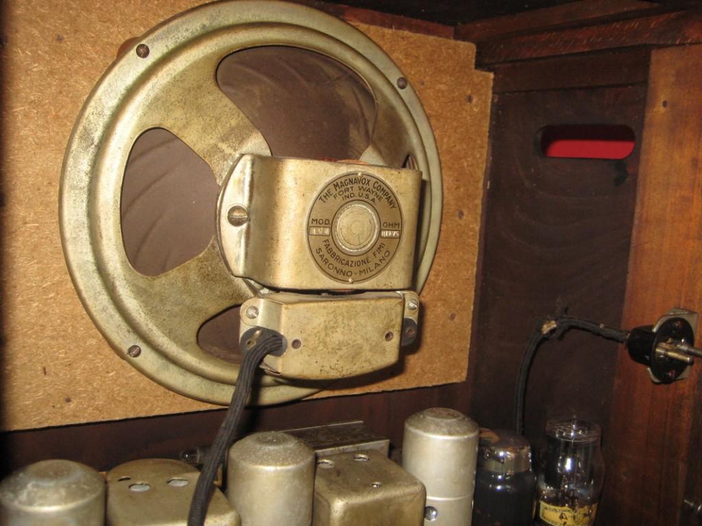 RADIO RURALE PHONOLA 3678_18