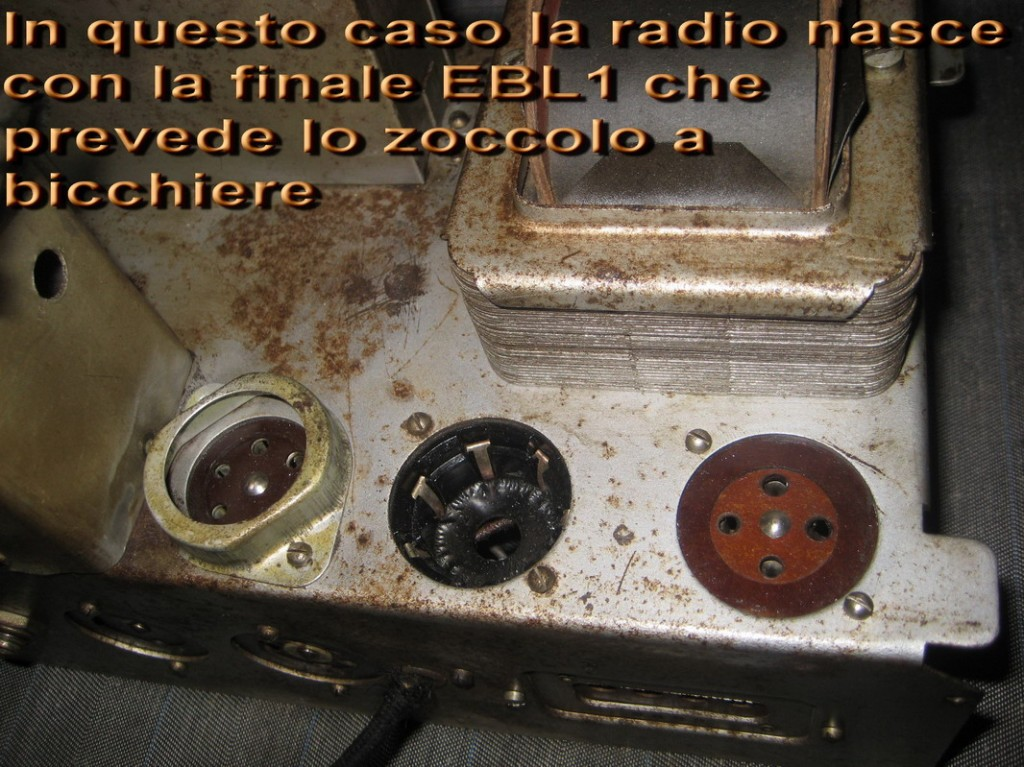 RADIO RURALE PHONOLA 3678_29