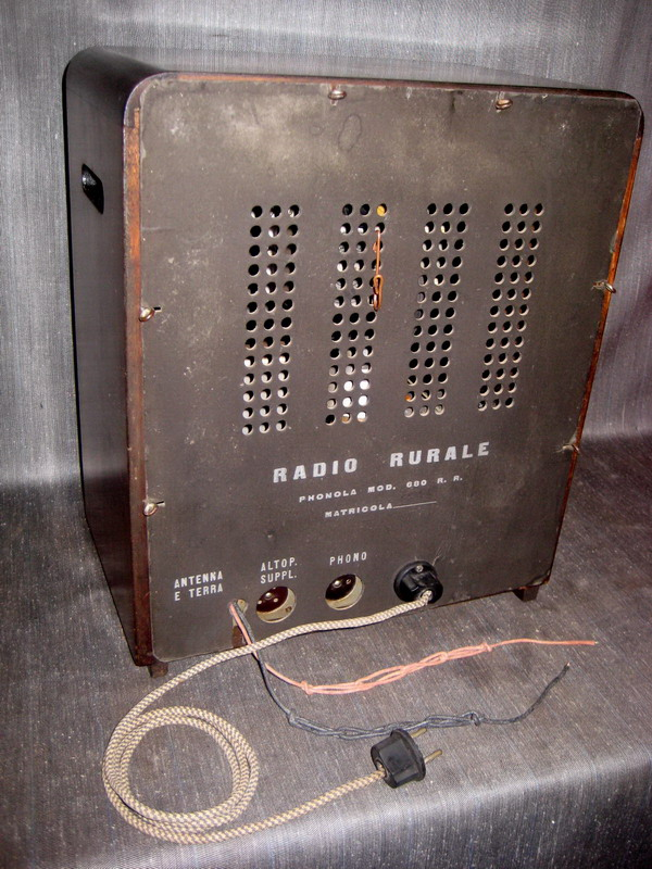 RADIO RURALE PHONOLA 680_06