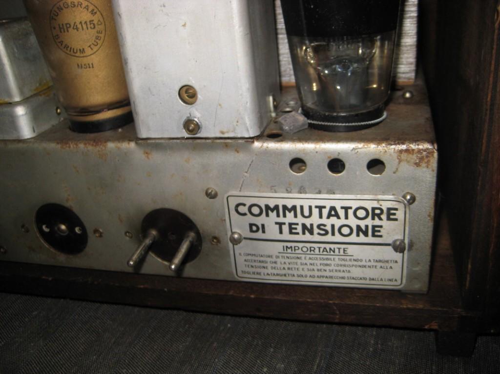 RADIO RURALE PHONOLA 680_14