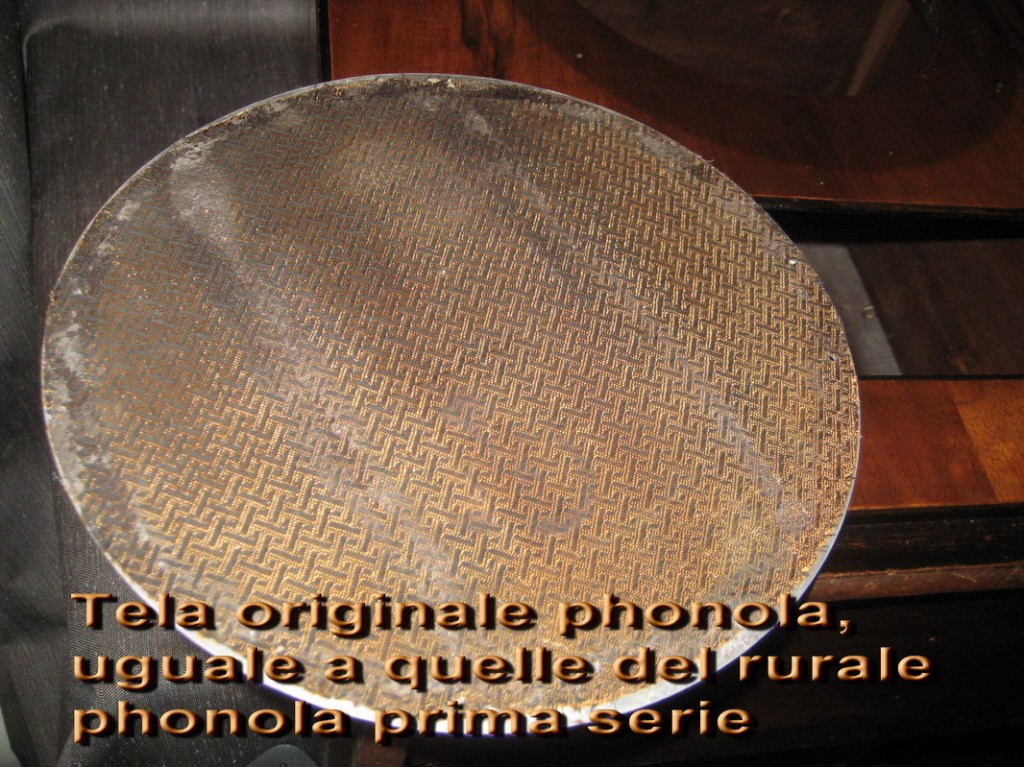 RADIO RURALE PHONOLA 680_26