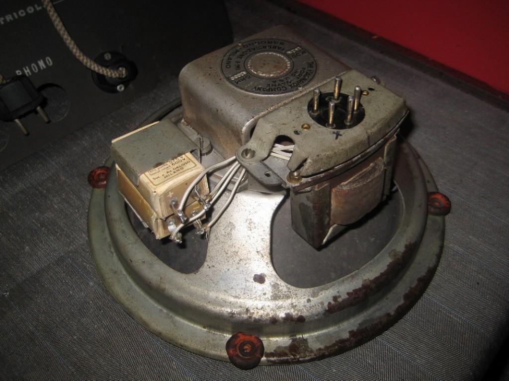 RADIO RURALE PHONOLA 680_28