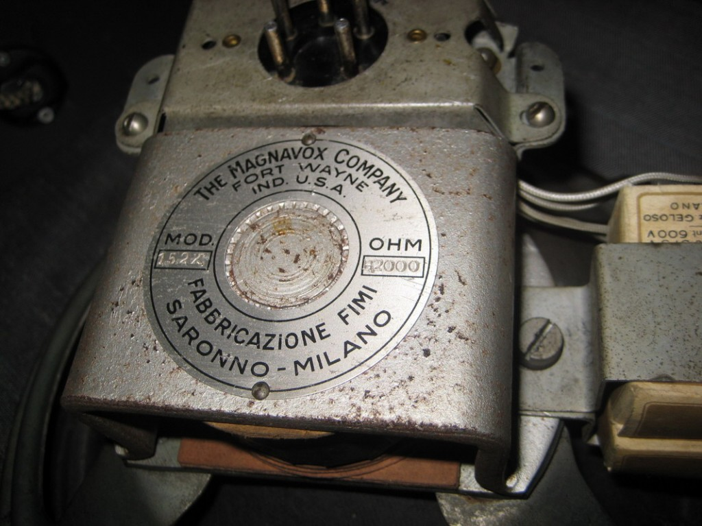 RADIO RURALE PHONOLA 680_29