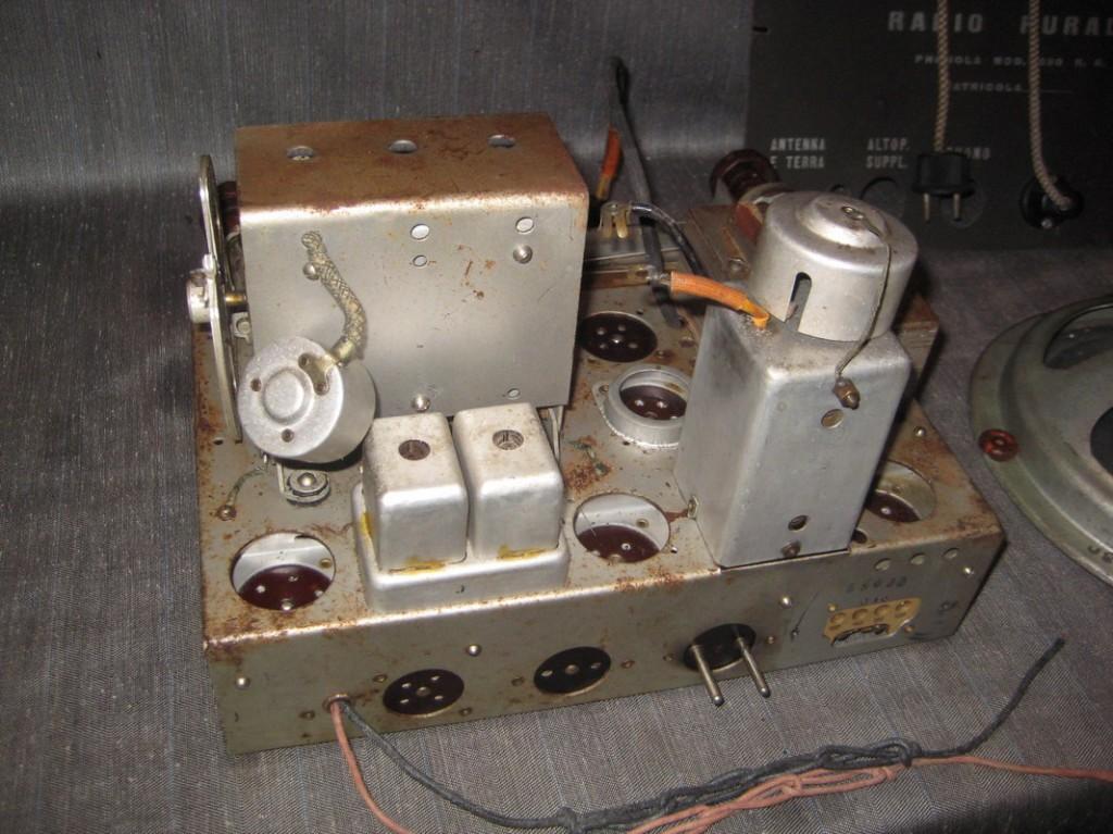 RADIO RURALE PHONOLA 680_30