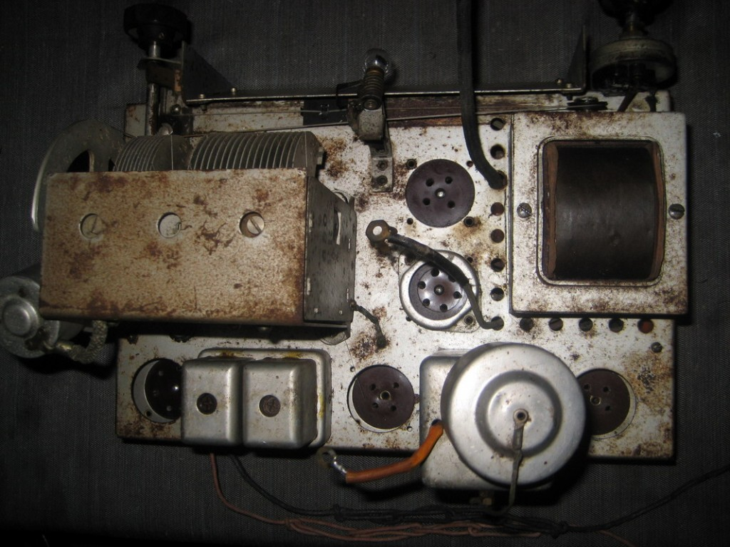 RADIO RURALE PHONOLA 680_31