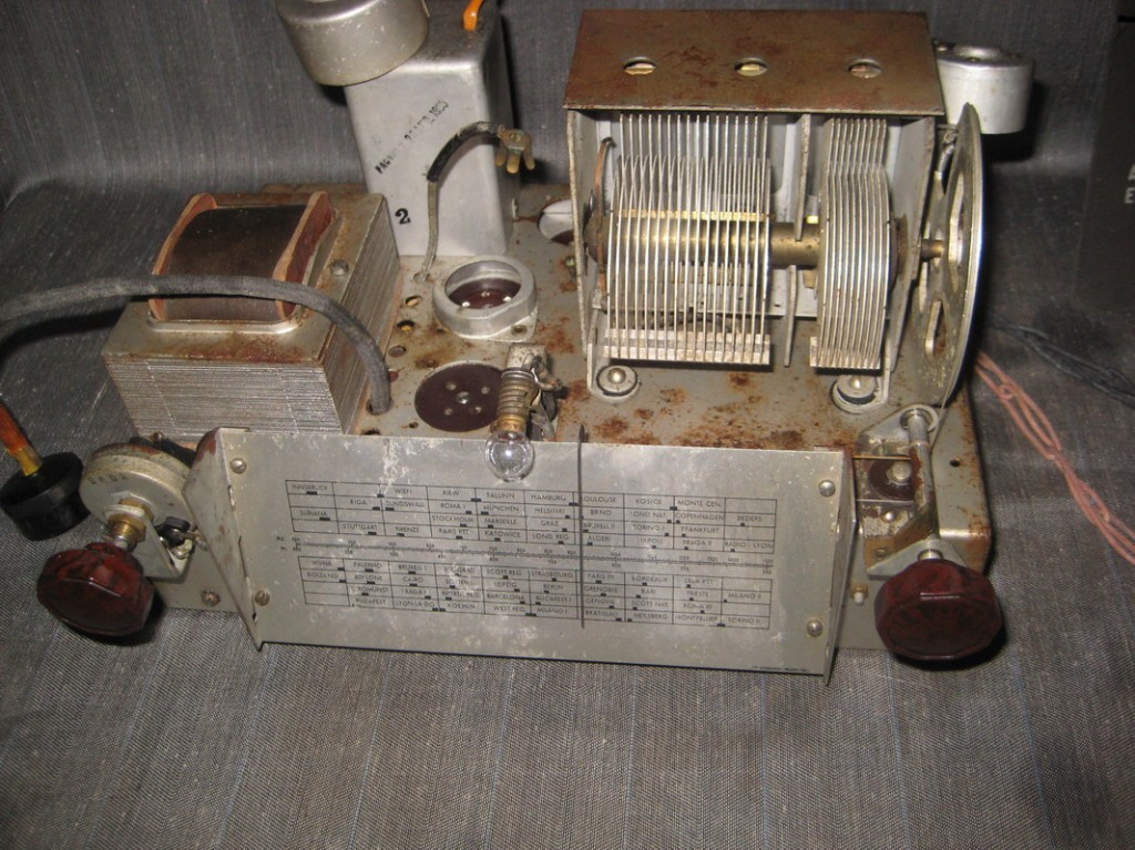 RADIO RURALE PHONOLA 680_34
