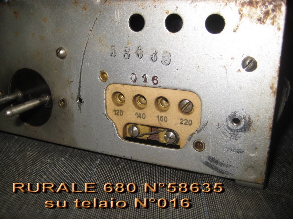 RADIO RURALE PHONOLA 680_44