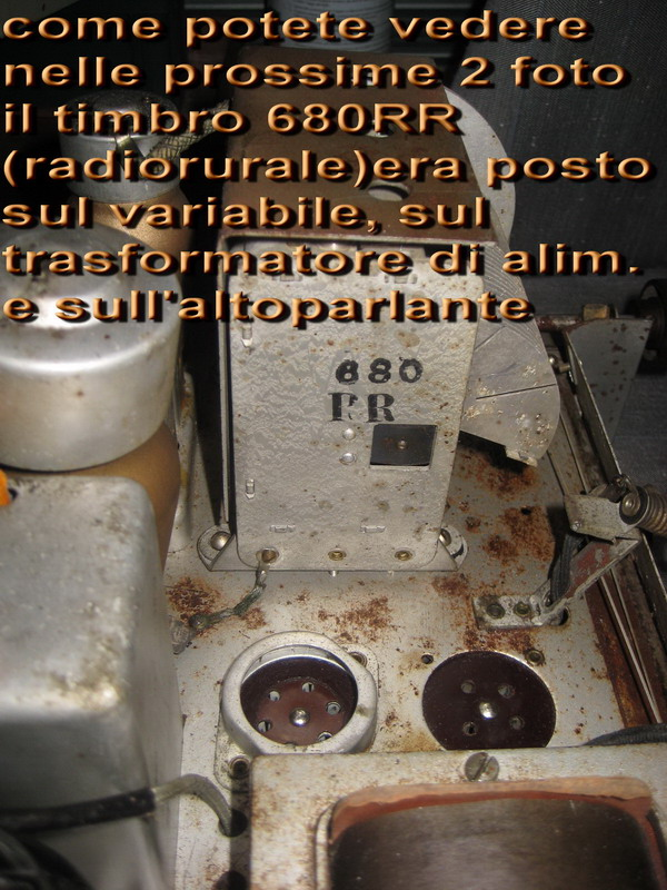 RADIO RURALE PHONOLA 680_45
