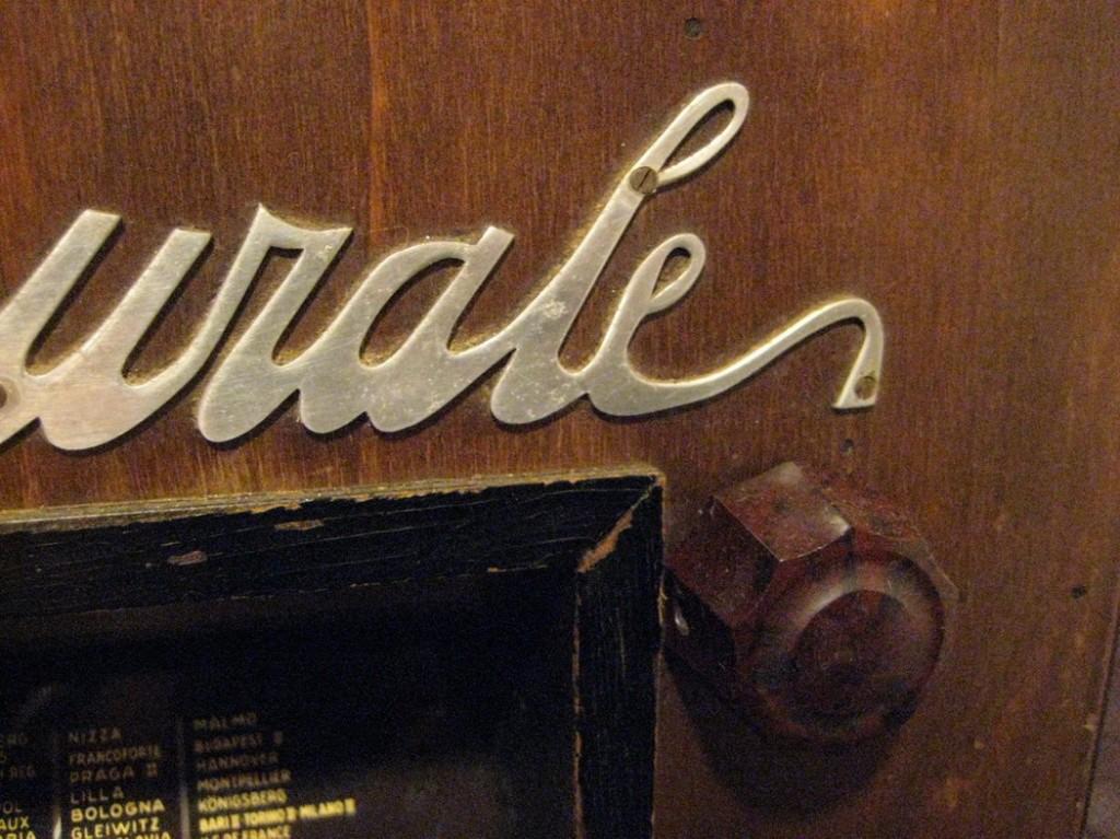 RADIORURALE UNDA 4 SEIRE_10