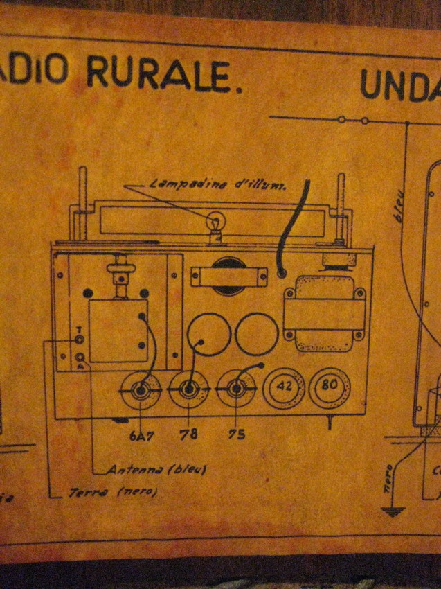 RADIORURALE UNDA 4 SEIRE_16
